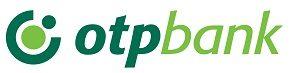 Кредиты наличными в банках онлайн