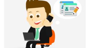 Как узнать кредитную историю бесплатно?