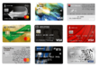 Оформить кредитную карту без процентов онлайн