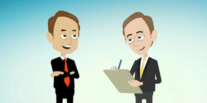 Как могут обмануть кредитные брокеры
