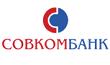 Оформить кредит в Совкомбанке